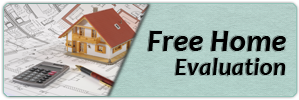 Free Home Evaluation, Jesse Renneberg REALTOR